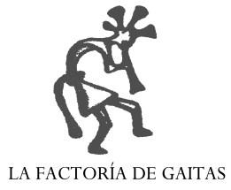 La Factoría de Gaitas
