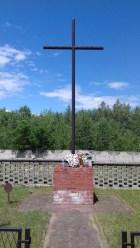 Kazanów (2)