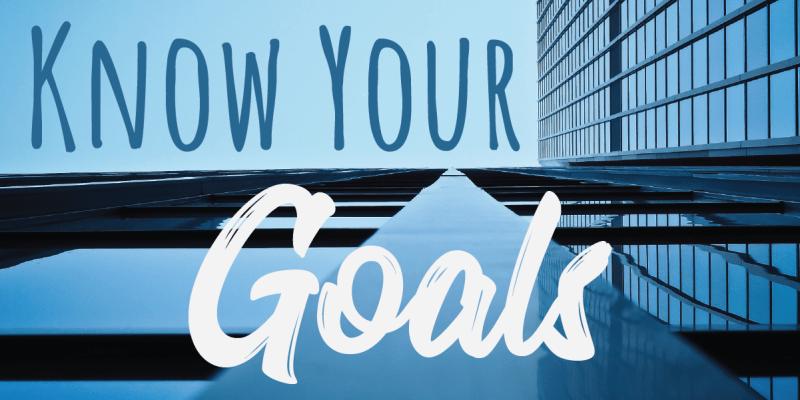 Wickes-Goals