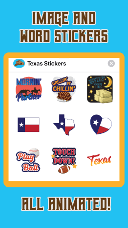 Trobek-Texas-Animated-Stickers-Preview-4-Rebecca-Wickes