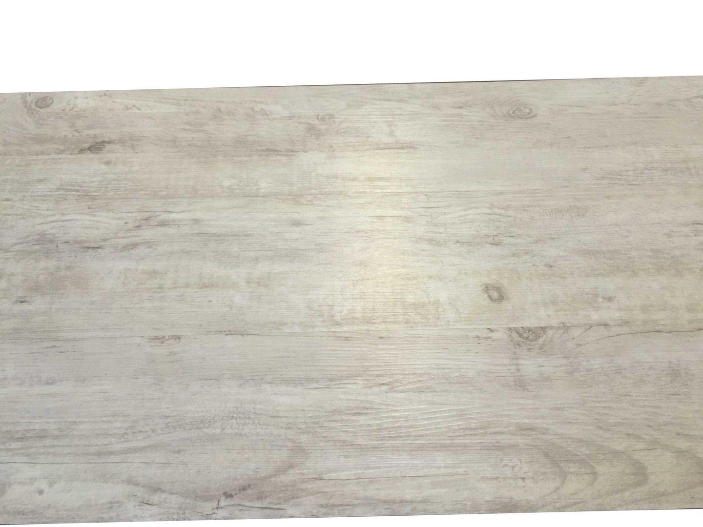 Vinyl Laminat Klick Best Century Morocco Pine Wicanders