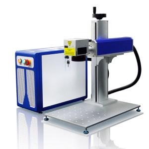 kovovýroba,dělení plechů,laserové gravírování,stříhání plechů,řezání a popis laserem,ohraňovací lis,tabulové nůžky