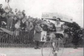 1964 GUIDO NERI
