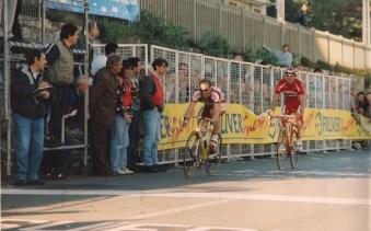 1998 PASCAL CHANTEAUR