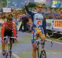 1996 FRANK VANDENBORUCKE
