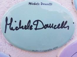 1970-michele-dancelli