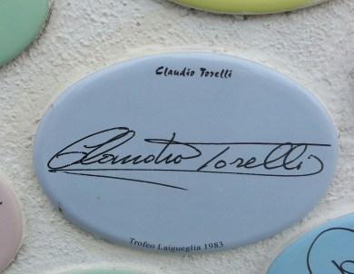 1983-claudio-torelli