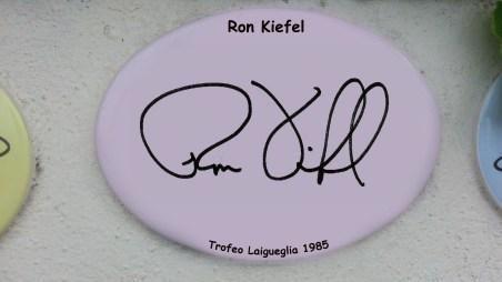 1985-ron-kiefel