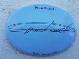 1991-pascal-richard