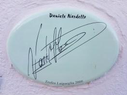 2000-daniele-nardello