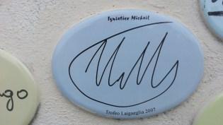 2007-michail-ignatiev