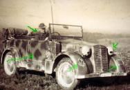 Fiat 508CM