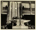 Fiat Mussolini1934