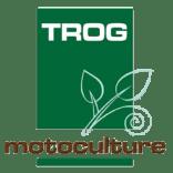 logo trog