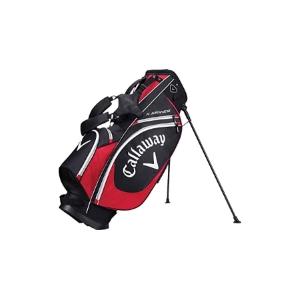 dans le cas ou vous ne sauriez toujours pas quel est le meilleur sac de golf du marche nous attirons votre attention vers ce specimen de chez callaway