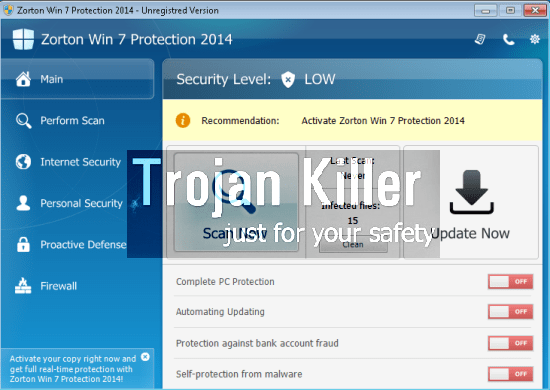 zorton_win_7_protection_2014