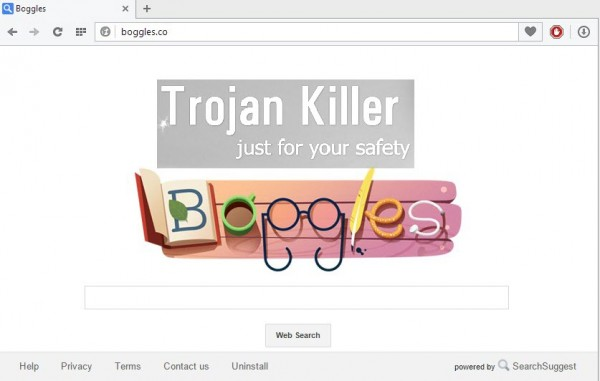 boggles.co_-600x381