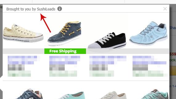 SushiLeads_ads