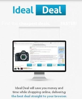 Ideal Deal