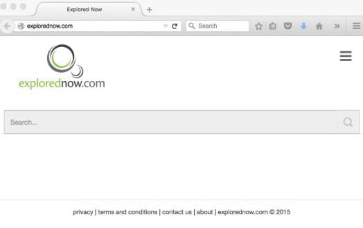 Explorednow.com