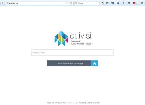 quivisi.com