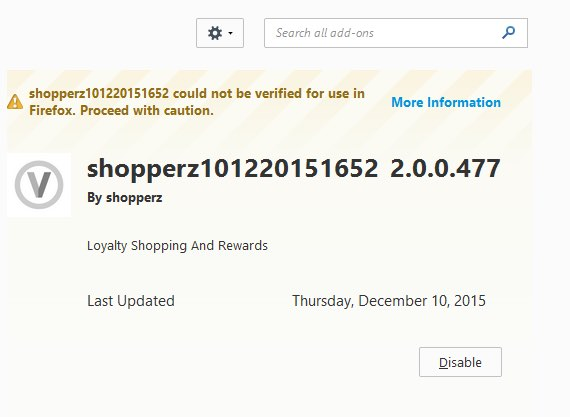 Shopperz101220151652