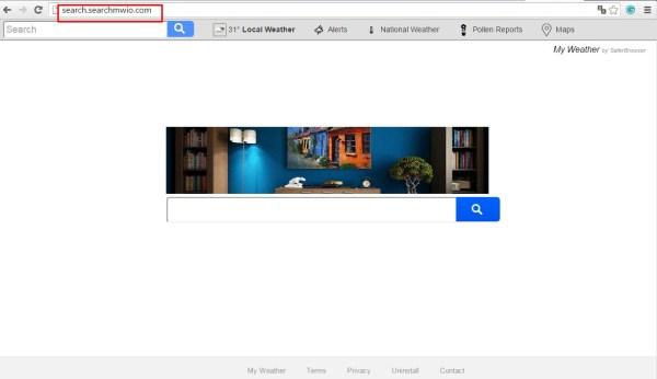 Search.searchmwio.com
