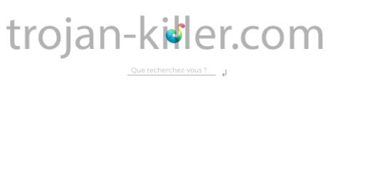 Search.gikix.com