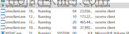 How Can I Effectively Remove Tprdpw64.exe?