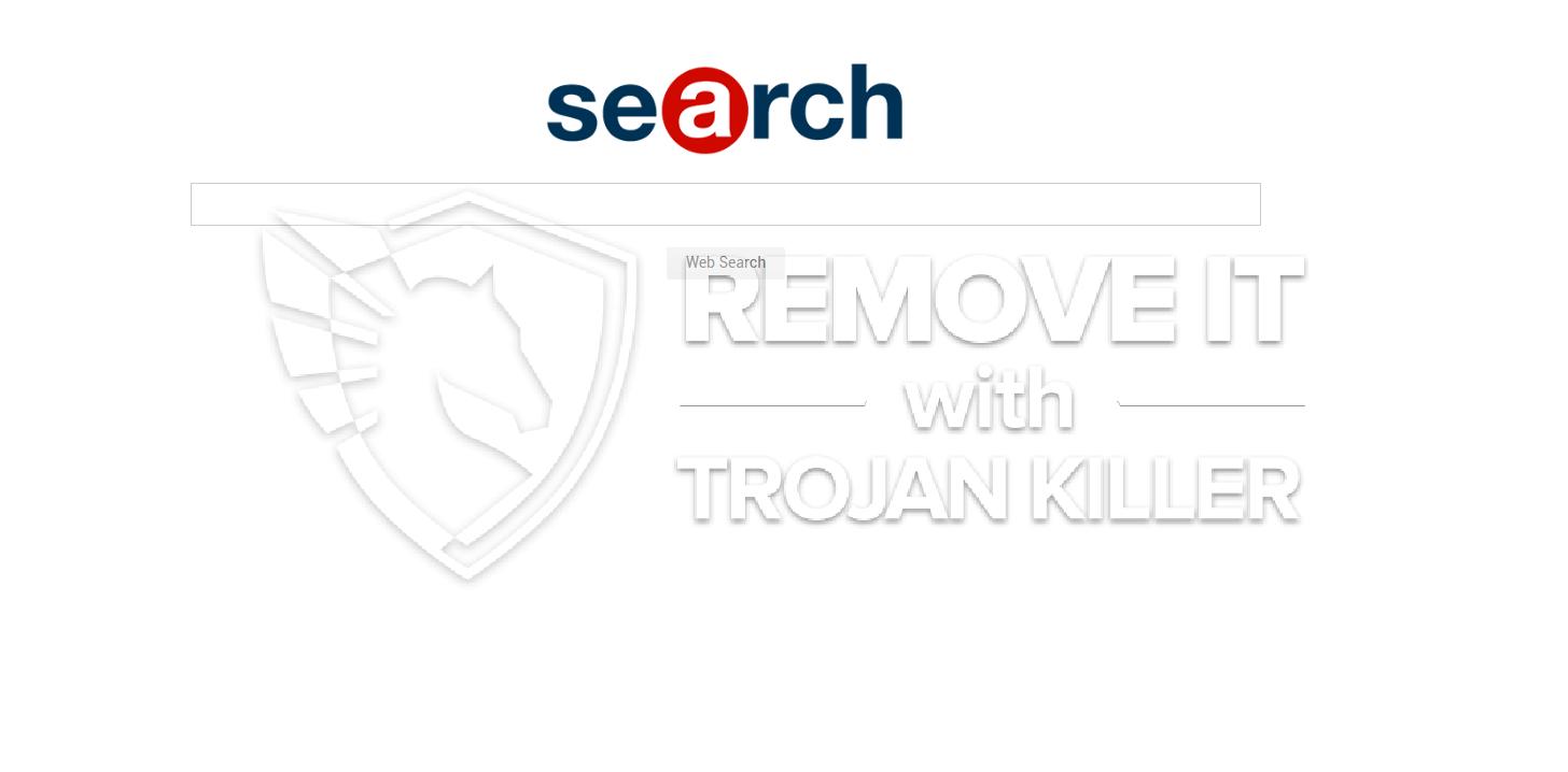 remove I-searchresults.com virus