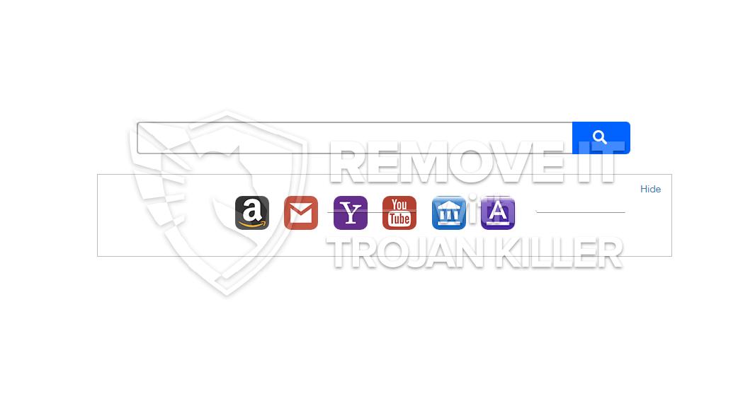 remove Search.dsearchm3f2.com virus