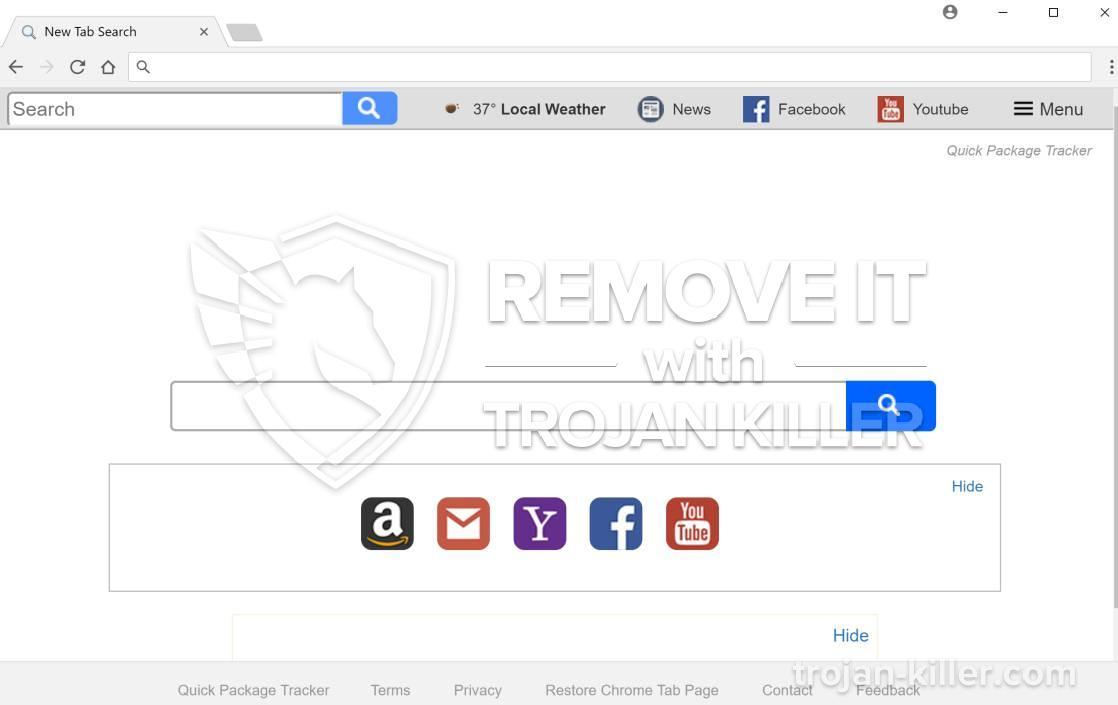 remove Search.searchqpt.com virus