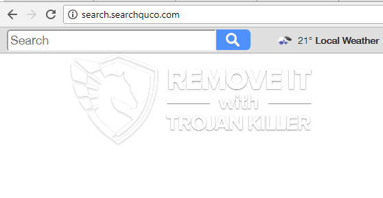 remove Search.searchquco.com virus