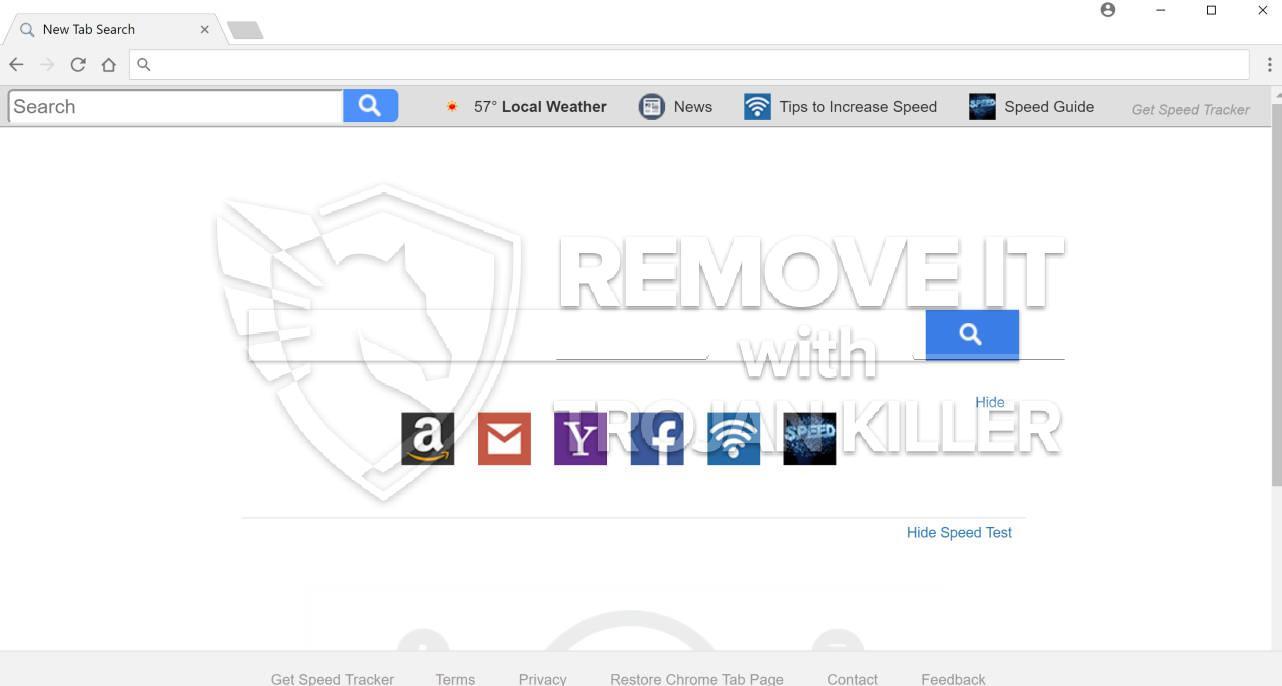 remove Search.searchgetstt.com virus