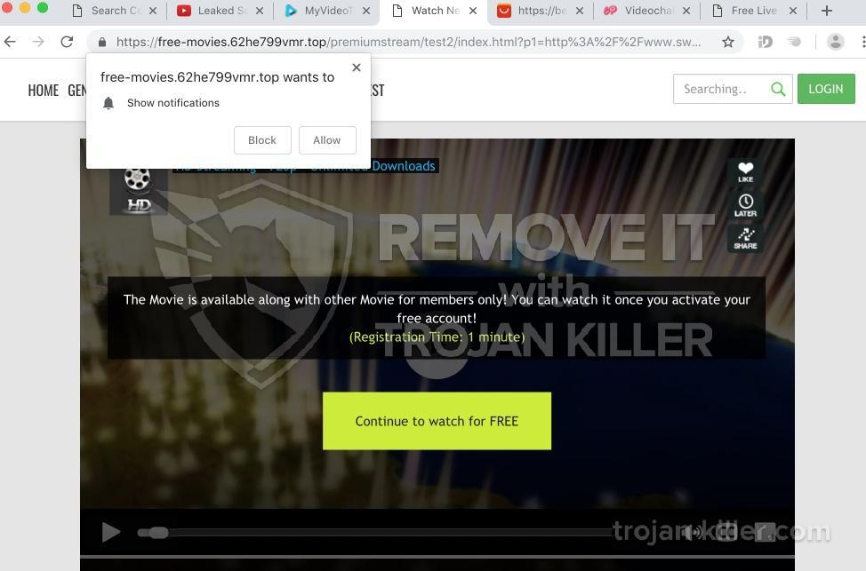 remove 62he799vmr.top virus