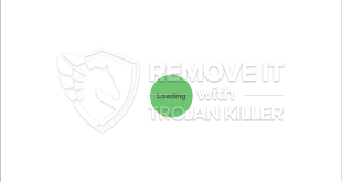 How to remove Sm4link.com redirect