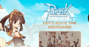 Ragnarok-online.su alerts – How to block?