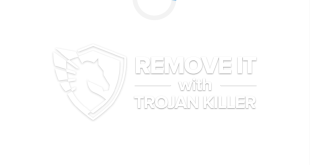 Remove Moradu.com redirect
