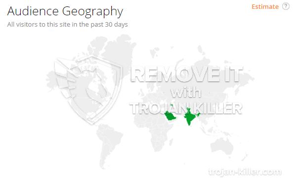 remove Tosuicunea.com virus