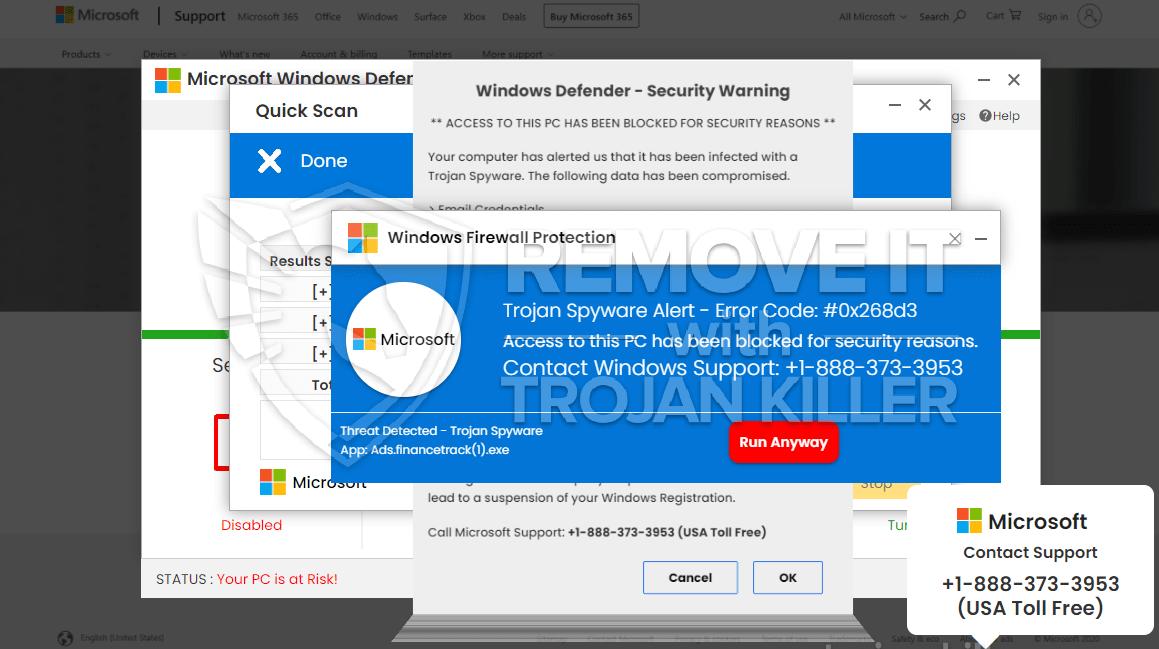 remove Tiodmw.com virus