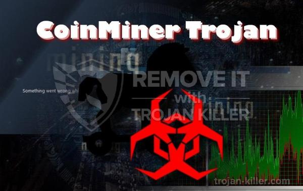 What is EthDcrMiner64.exe?
