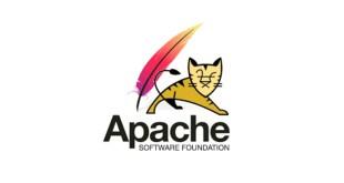 ApacheTomcat