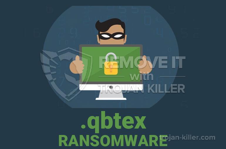 .qbtex virus