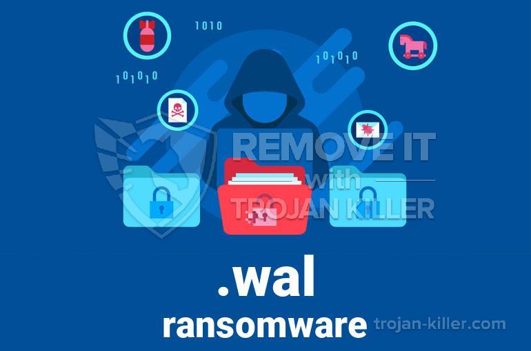 .wal virus