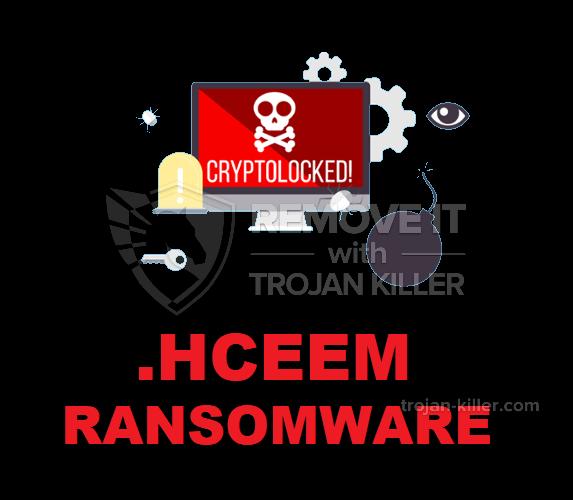 .HCEEM virus