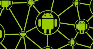Mining botnetmalware Komt Door ADB en verspreidt zich via SSH