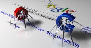google xss bug
