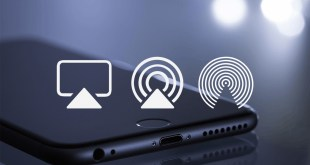 AWDL kwetsbaarheid in Apple-apparaten