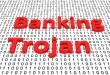 Trojans bancários