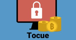Remove Tocue Virus Ransomware (+File Recovery)